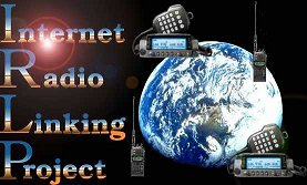 [Internet Radio Linking Project]